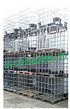 IBC CAGES - click here for more info